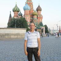 Виталий, 48 лет, Лев, Санкт-Петербург