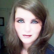 Кристина, 26