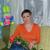 Эвелина, 38