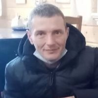 Владимир, 45 лет, Телец, Екатеринбург