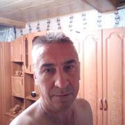 Николай 49 Москва