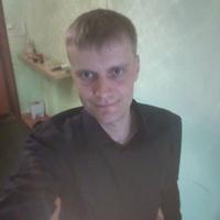 Владимир, 32 года, Рыбы, Санкт-Петербург