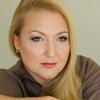 Наталья, 54, г.Тиват