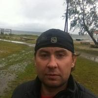 Александр, 37 лет, Рак, Челябинск