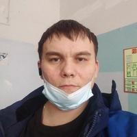 Александр, 37 лет, Рыбы, Нижний Новгород