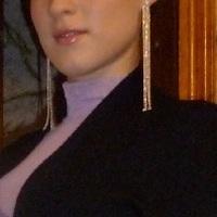 Ne Angel, 31 год, Рак, Ростов-на-Дону