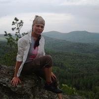 Анна, 30 лет, Дева, Várda