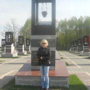 Татьяна, 54