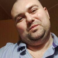 Владислав, 38 лет, Овен, Люберцы