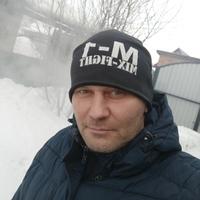 Александр Ивашинников, 42 года, Близнецы, Бийск