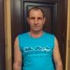 Костя Зайцев, 46, г.Шаблыкино