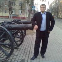 (МУЖЧИНА), 40 лет, Близнецы, Москва
