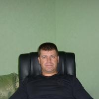 Эдик, 45 лет, Рыбы, Кривой Рог