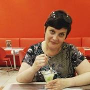 Катерина, 53