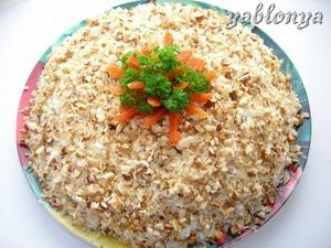 Кулинарные рецепты десертов на постиле