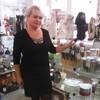 Людмила, 55, г.Ярославль
