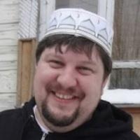 Павел, 40 лет, Козерог, Москва