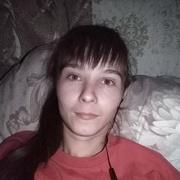 Ирина 27 Пермь
