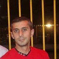 Тигран, 42 года, Близнецы, Москва