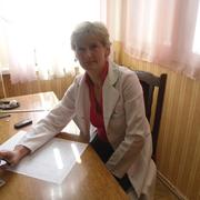 галина 56 Минск
