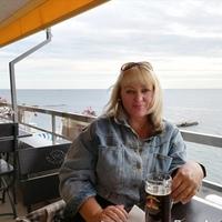 Елена, 60 лет, Скорпион, Сочи