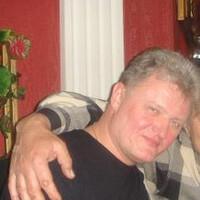igor, 48 лет, Телец, Москва