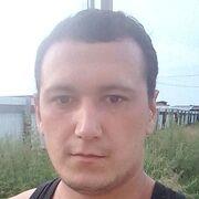 Дима 25 Усть-Ордынский