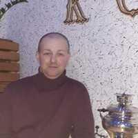 Дима, 41 год, Близнецы, Комсомольск-на-Амуре