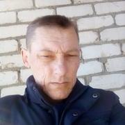 Александр 41 Саратов