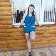 Елена, 25