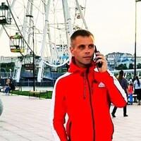 Андрей, 33 года, Телец, Чебоксары