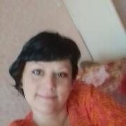 Наталья 45 Крымск
