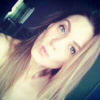 наталия, 31 год, Рак, Котлас