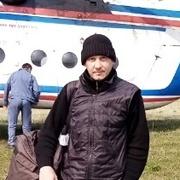 алексей 47 Красноярск