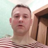 Арт, 43 года, Скорпион, Кишинёв