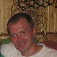 Дмитрий, 40 лет, Овен, Саратов