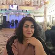 Елена 40 Самара