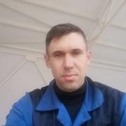 Владимир Менжулин 38 Воронеж