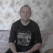 Anatolii 41 Луганск