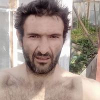 Don, 36 лет, Дева, Кременчуг