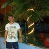 Ivan, 36, г.Бургхаузен