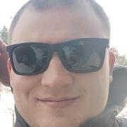 Артём Корнев 30 Нижний Новгород