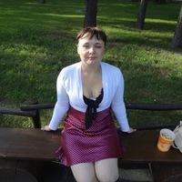 Катя, 34 года, Рак, Гатчина