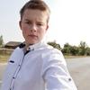 Василий, 18, г.Брест