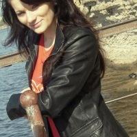 Оксана, 32 года, Козерог, Санкт-Петербург