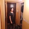 Тамара, 30, г.Кохтла-Ярве