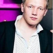 Антон, 31