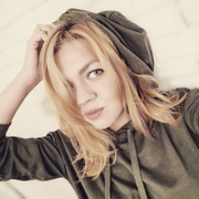 Наталья 30 Магнитогорск