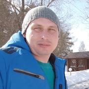 Олег 36 Новосибирск