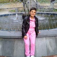 ANNA, 43 года, Водолей, Горис